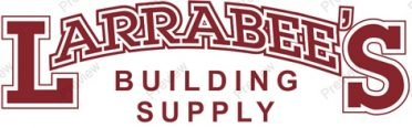 Larrabee's Building Supply