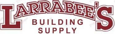 Larrabee's Building Supply